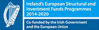 Ireland's EU Structural Funds Programmes
