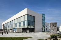 Minister issues report on process to map the future of a Technological University of the South East: Institute of Technology Carlow statement