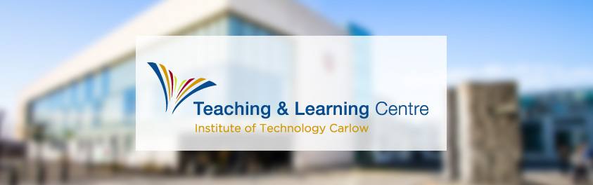 Teaching & Learning Centre
