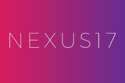 Nexus art exhibition at IT Carlow