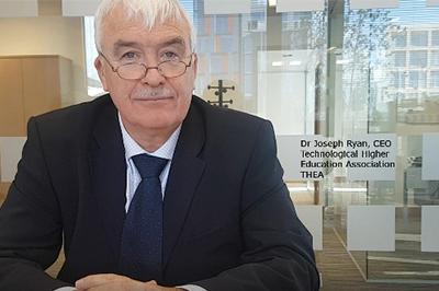 Dr-Joseph-Ryan-Budget-2019
