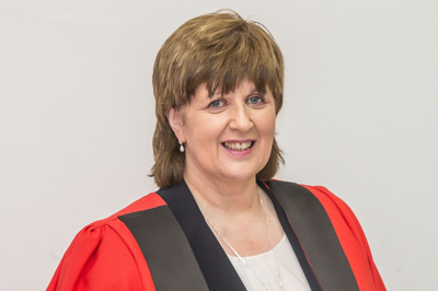Dr-Patricia-Mulcahy-itcarlow-president