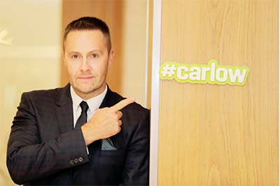 Keith-Barry-hosts-Event-at-IT-Carlow