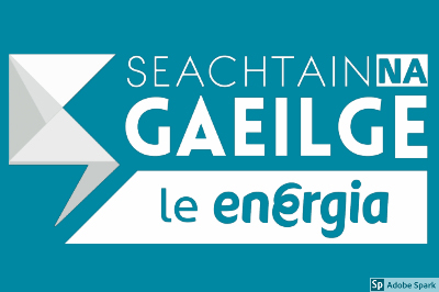 Seachtain-na-Gaeilge-at-IT-Carlow