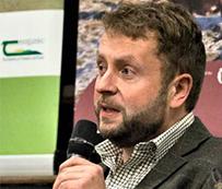 edmund joyce lecturer it carlow wexford campus