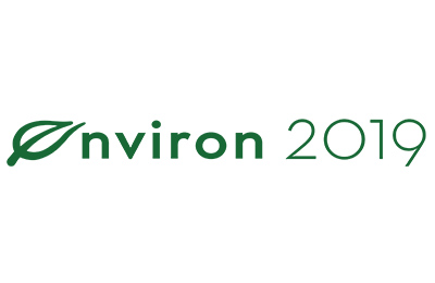 Environ 2019 - IT Carlow Event