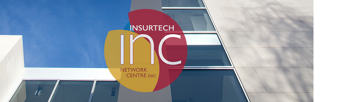 Insurtech Network Centre (INC)