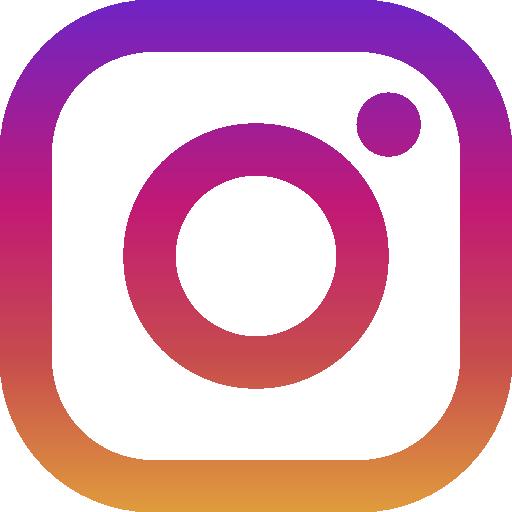 IT Carlow's Instagram channel