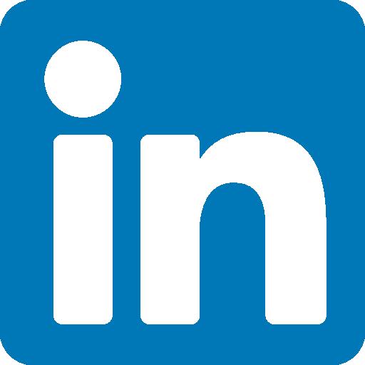 IT Carlow's LinkedIn profile