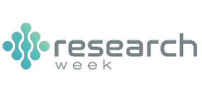 Institute of Technology Carlow Research Week 2019 logo
