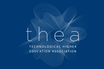 Technological Higher Education Association holds first Colloquium in GMIT