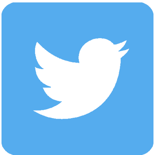 IT Carlow's Twitter page