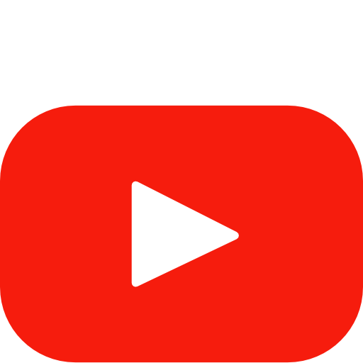 IT Carlow's YouTube channel